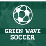 Alumni Boys Soccer Game Planned for August 18