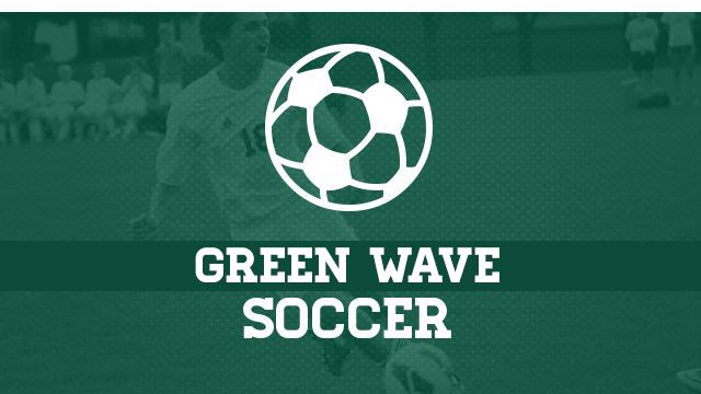 Alumni Boys Soccer Game Planned for August 18