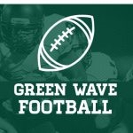 Please vote for Holy Name for the Week 8 High School Game of the Week
