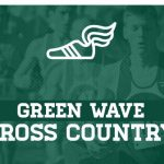 Cross Country 2019 Season Recap