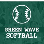 Softball tryouts for Spring 2019