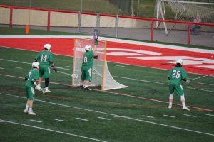 Lacrosse vs Wadsworth 03/24/2017