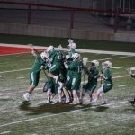 HN Lax News 03/28/2017