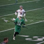 Rocky River Hands HNLax Second Loss