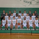 Boys Basketball Defeats Elyria Catholic 99-73