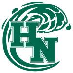 Holy Name High School Fall Team Store 2019 – NOW OPEN