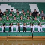 Boys Varsity Baseball beats Elyria Catholic 6 – 3