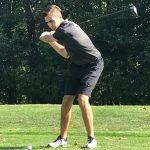 GLC Golf Championship
