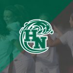 Girls Varsity Soccer beats Cloverleaf High School 2 – 0