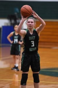 Girls JV/Varsity Photo Gallery – 12/11/19