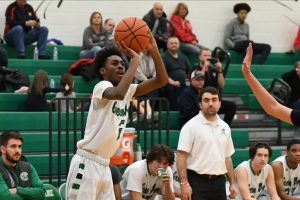 JV/Varsity Boys Basketball Candids – Dec. 2019