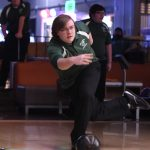 Bowling Candids - January 2019