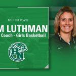 Meet the Coach – Kim Luthman