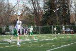 Photo Gallery: Lacrosse vs Keystone