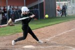 Photo Gallery: Softball 4/26/21
