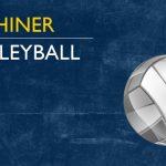 Volleyball Host No. 7 ranked Trinity Lutheran to open season
