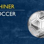 Lady Shiner Soccer keeps improving