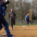 Shiners Tame Cats