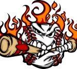 Shiners Win 2 vs North Decatur