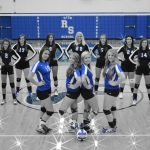 Shiners' Streak Continues