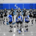 Shiner Volleyball Finishes Strong