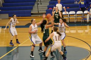 RS GBB Gallery 12-13-14