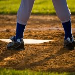 Shiner Softball and Baseball are ranked in Preseason Polls