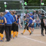 Rising Sun plays long ball in ORVC win at S. Ripley