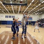 Shiners Lose to Mohawks
