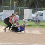 Softball Sectional #60 Pairings Announced – Rising Sun to Host Again