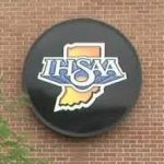 2017-18 Sectional Alignments Released For Soccer, Volleyball, Basketball and Football