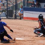 Lady Shiners with 3 ORVC wins in last few days