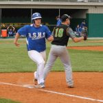 Three Shiner Baseball Players Named All-State