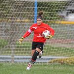 Lady Shiners split back to back conference games