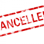 C Team Game at Switzerland County CANCELLED for Thursday 12/6
