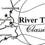 Rivertown Classic Pairing and Tickets