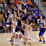 Shiners advance to Championship of Rivertown