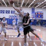 RSHS Boys (V) Basketball Vs South Ripley 2-15-2019 Won 66 to 39