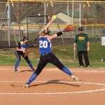 Shiners Fall at South Dearborn