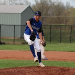 Shiners start conference play with 4-0 victory