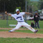 This Week In RSHS Baseball