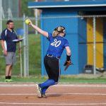 Lady Shiners Silence Switz in 11-0 Shutout