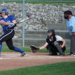 Lady Shiners Take Down 4A Trojans
