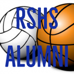 Mark Your Calendars–Volleyball and Basketball Alumni Games In August