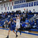 Rising Sun Girls Basketball Schedule Updates
