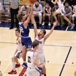 Shiners can't Defend Rivertown Crown…Lose 2 close games
