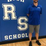 BRANDON SNODGRASS NAMED AS SHINERS BOYS VARSITY BASKETBALL COACH