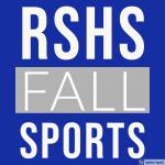 Fall Sports Parent Meeting