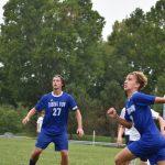 Boys Soccer: Rising Sun 4 Switzerland County 2