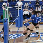 Shiners Go Undefeated in Conference Play